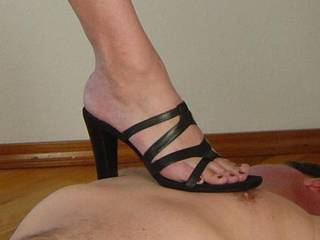 foot-chest