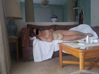 I think very beautiful and love some playtime and video with photos with you sexy lady mmmmmmmm