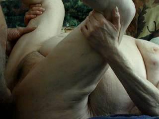 afternoon enjoyment and great sex