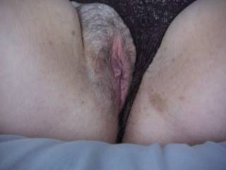 Love to do a cum shot for real with your sexy wife xxxxxxxxxxxxxxxxxxxxx