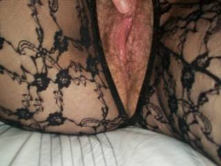 sweet wet lips