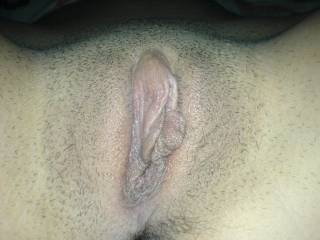 I LOVE YOUR LIPS!!! I just wanna lick hem and suck on them!!