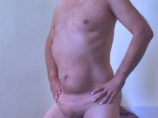 Pornstar Cane enjoying an interracial hot anal treatment and blowjob