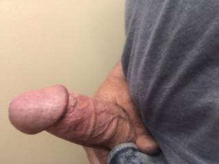 Muscle cock rings