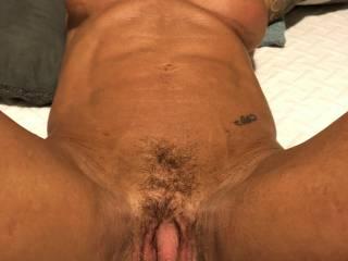 Horny much?