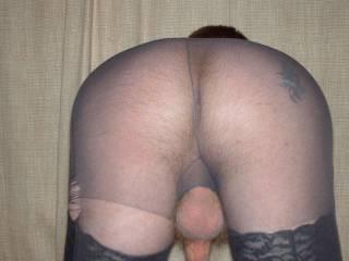 wow just got done licking wifes ass now yours mmmmmmmmmm