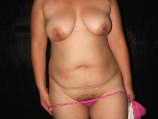 these  images are hot swingers remember one night with my neigtbors