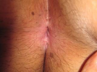 My wife's little latina spicy asshole for your enjoyment...