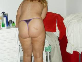 Wonderful ass, honey. WOuld be pleased to please it. What about Feb th or Feb 12th-13th ? will be in ATL on my way back and forth from Italy.  Any willing to try ? Cheers Anthony
