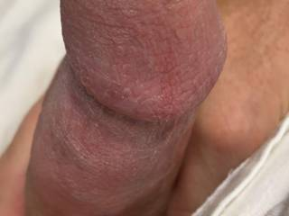 Women tell me they love precum, so here it is!  Do wives?