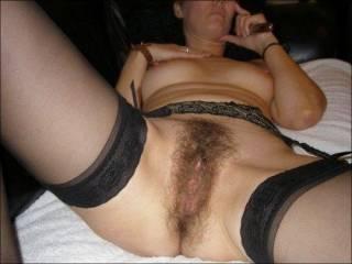 do u like this slut