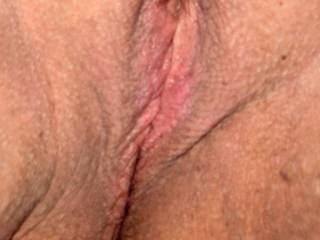 wife of new couple friend\'s pussy