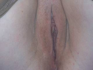 sure would like to lick that sweet wet pussy