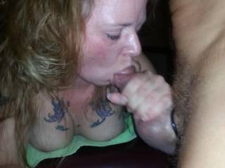 I sure do want to join the action you can never have enough big hot cock and wicked hot tongue!!!!