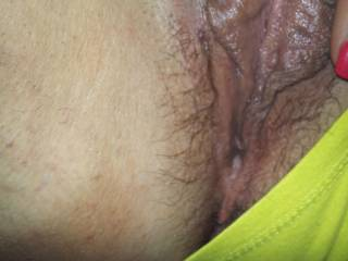 Im soooo ready for u jj61!! Pussys pulsating bad n ohh soo wet, trying imagine that fat cock trying fit in me! Ughh