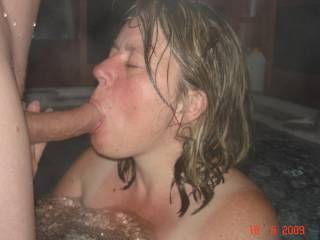 wow you look so hot wish i could feel your lips on my cock