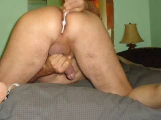 I absolutely love showing off for you all on ZOIG!!! should I do a Jerk Off video of me doing this?? please leave COMMENTS!!