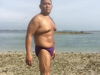 Speedo, bikini, thong, brief, rio, swimwear, swim suit, bathing suit,swim