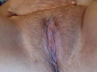 I need my pussy filled