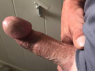 any locals wanna suck some dick..if not i guess i\'ll go fuck my wife again..