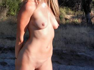 you are perfect sexy and you just made me cum i can't help stroking my cock when i look at your hot body thank you for the pleasure