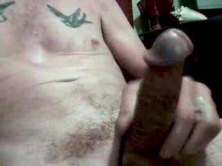 very hot .... mmm .... I have added the vid to my cum vids collection .....