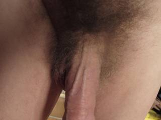 Luv to feel him grow inside my pussy, then take him on a long eXXXplosive ride!!! leaving my pussy wet and dripping!!!