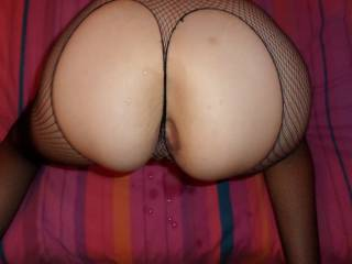 Would love to shoot my load on your sweet ass.