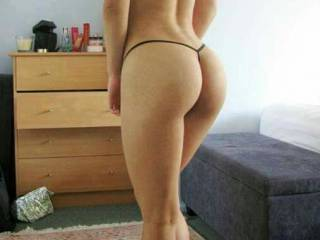 I love your photos, six wonderful one, a lot sexy, your sublime body thanks for the pleasure that mine you have given. Your man is lucky  You have a lovely body, with yours breasts and pussy looking so  touchable!  I watching your photos. You are wonderful..