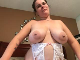 nips!