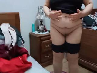 my mature pussy wants a big large dick