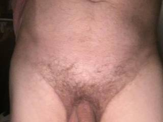 Sometimes I just get the urge to expose myself. The online world is a perfect place to show everyone I have a small dick. Anyone out there want to fuck me with their small dick while I jack mine???