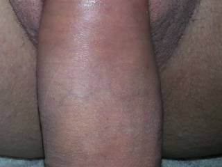 rubbing clit till she squirts