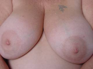 Two of the best breast on zoig nothing is hotter then big natural mature breast