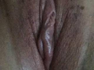 I want to suck your clit and tongue fuck your hot wet pussy until you are cumming all over my face