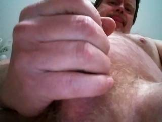 OMG, i want to feel your cum blast deep in my mouth!!!