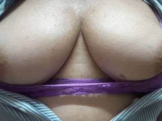 I would love for you to send me pics of your beautiful body and telling me how horny you are I would send you pics back showing how hard and how horny you have made me