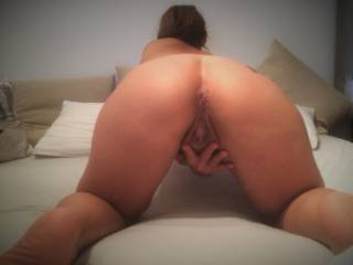 Beautiful 💋 💋 love to  give your hot pussy n ass my tongue cock n cum 👅 👅