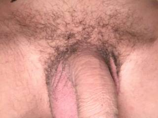 I would love to get someone to fuck my wife while she is out like that. And I film, watch and help lick, suck and fuck her. Even better, 3 or 4 guys fucking her one after another and over and over again. 😛