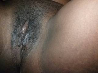 I want a big huge cock to come inside me