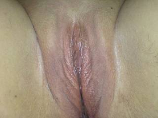 mmmmmmmmmmm LOVEto give you a GOOD toung fucking before and after your FULL of cum