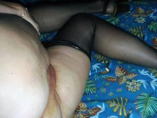 come lick ma big cunt