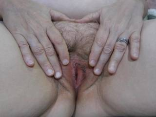 This married woman needs you. Now! Take care of my wet and tasty pussy.
