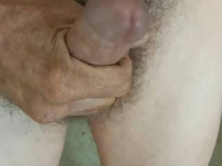 Morning cum. Feel guilty doing this. Really need a mature pussy in Phoenix Arizona, west side, too help me get back on track. Been way too long.