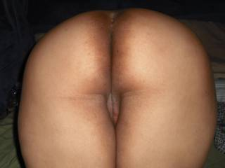 Would love to spank that butt and take a long test ride making a messy cream pie