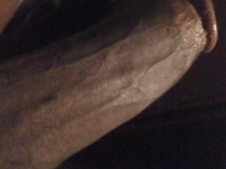 suck my big long dick ladies ?
