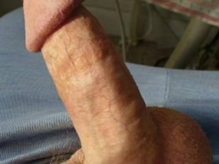 Anyone women in Midcoast Maine like to suck my dick?