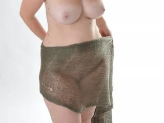 sexy boobies