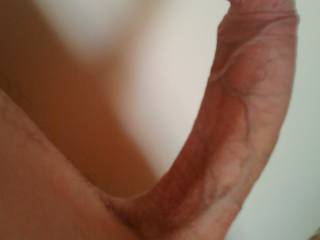 Fuck me with your beautiful cock