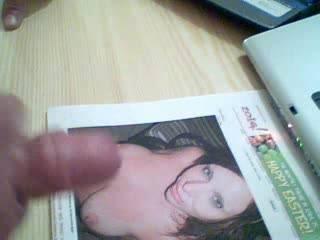 dick cumshot big load facial pic masturbating